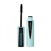 Maybelline New York Total Temptation Waterproof Mascara Volumizzante