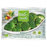 Broccoli Surg.300g.Bioinside