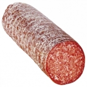 Volpi Salame Ungherese