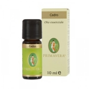 Cedro 10ml Flo