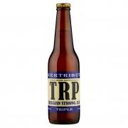 Beertribute Trp Belgian Strong Ale