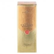 Castagner Grappa Cartizze Barrique