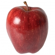 Pam Panorama Mele Red Delicious