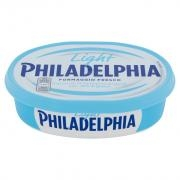 Philadelphia Light Light Kraft 175g