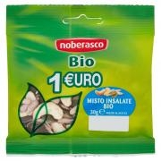 Noberasco 1 €uro Bio Misto Insalate
