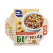 Chef Select Bio Organic Zuppa Toscana Biologica