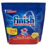 Finish Powerball all in 1 Max Limone 36 + 6 Gratis