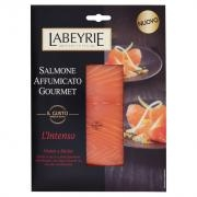 Labeyrie Salmone Affumicato Gourmet L'Intenso