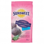 Sunsweet Prugne California Giganti