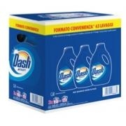 Dash Liq.reg.3x21lav 4095ml