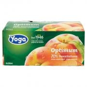 Yoga Optimum 70% Pesca Italiana