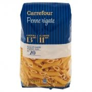 Carrefour Penne Rigate N°20