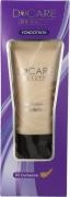 Fondotinta Bronzer Assortiti D-care 30 g