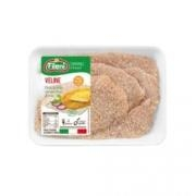Fileni Veline di Pollo Panate
