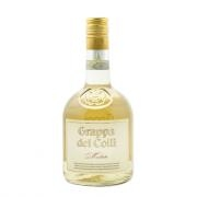 Grappa Morbida dei Colli 40% Vol.