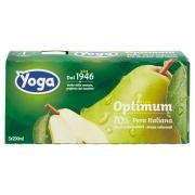 Yoga Optimum 70% Pera Italiana