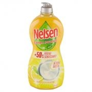 Nelsen Extra Power Limone & Lime .