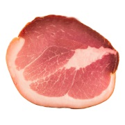 Rosa dell'Angelo Culatello Artigianale