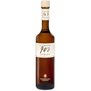 Bonaventura Maschio Grappa Barrique 903