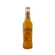 Sunrise Bevanda Alcolica 5%vol Vodka Arancia