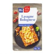 Chef Select Lasagne Bolognese