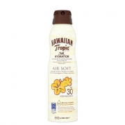 Hawaiian Tropic Silk Hydration Fp 30