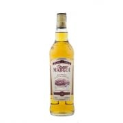 Queen Margot Blended Scotch Whisky 3 Anni