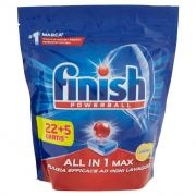 Finish Powerball all in 1 Max Limone 22+5 Gratis