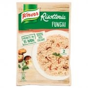 Knorr Risotteria Funghi