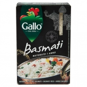 Gallo Basmati