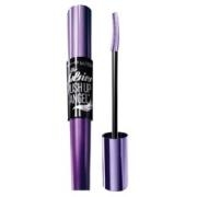Maybelline Mascara  Angel