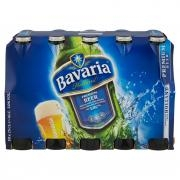 Bavaria Premium Beer 10 x 25 Cl