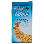 Vincenzo Caputo Feel Good! Energy Mix