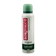 Borotalco Deodorante Spray Original