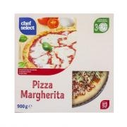 Chef Select Pizza Margherita da Cuocere Refrigerata
