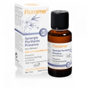 Sinergie Purif.Diff.Prov.30ml.Florame