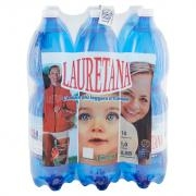 Lauretana Acqua Naturale