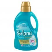 Perlana Care & Refresh 22+3 Lav. - 1,5 Lt.