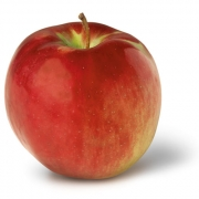 Mele Golden-red Delicious 75/80