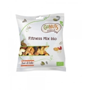 Gonuts Fitness Mix 30g Fior