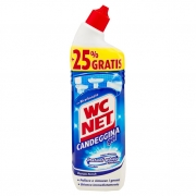 Wc Net Candeggina Gel Ocean Fresh con Bicarbonato