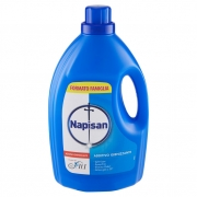 Napisan Extra Protection Additivo Igienizzante 2,4 l