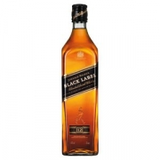 Johnnie Walker Whisky Black Label