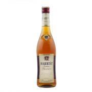 Majestaet Brandy 36% Vol.