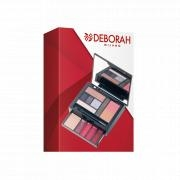 Deborah Make-up Kit 2017 Mini Ad-hoc