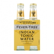 Fever Tree Tonica