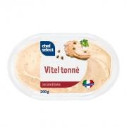 Chef Select Vitel Tonnè
