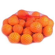 Clementine Igp Spagna