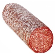 Clai Salame Ungherese