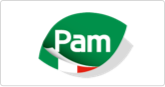 pam superstore